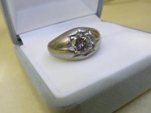 金買取 ダイヤモンド買取 さいたま市で高価買取 岩槻の高価買取なら買取チャンピオン