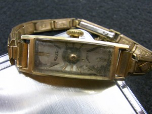 ROLEX買取 ロレックス買取 OMEGA買取 OMEGA買取 古い手巻き時計買取 アンティーク時計買取