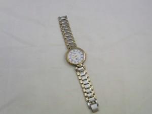 バーバリー腕時計 ブランド時計買取 さいたま市 買取チャンピオン