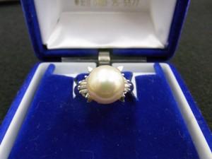 いたま市 埼玉県 ネックレス買取 リング買取 プラチナリング買取 金の指輪買取 金貨買取