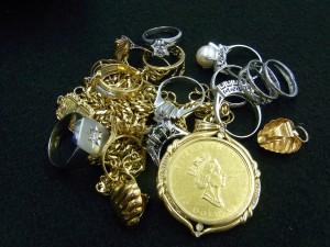 さいたま市 埼玉県 ネックレス買取 リング買取 プラチナリング買取 金の指輪買取 金貨買取