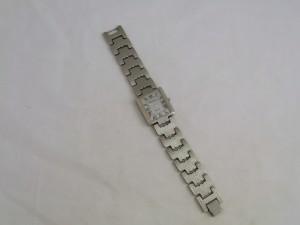 シルバー925腕時計買取 さいたま市 買取チャンピオン