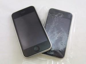 iPhone3GS買取 携帯電話スマートフォン買取 さいたま市 買取チャンピオン