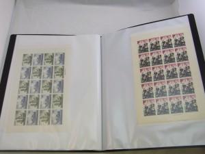 記念切手20円20枚買取 1 切手買取強化 さいたま市 買取チャンピオン