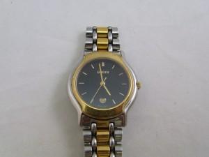 グッチレディースクォーツ8000.2L買取 ブランド時計買取 さいたま市 買取チャンピオン